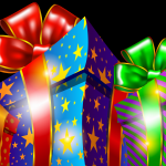 Christmas_Gift_Boxes_PNG_Clipart