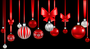 Christmas_Red_White_Balls_Ornament_PNG_Picture